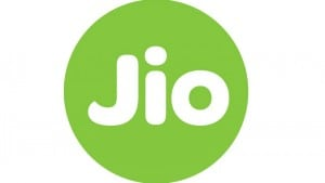TDSAT asks TRAI to take a stand on Reliance Jio's free offer in 'reasonable time'