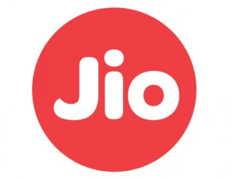 Reliance Jio Infocomm reports net loss of Rs 11.40 crore in Q1, 2016