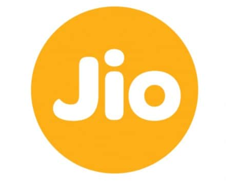 Reliance Jio 4G: Network optimization reason for delay in commercial launch