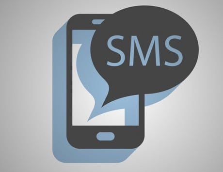 How to read and reply to SMS messages without touching your iPhone or Android smartphone