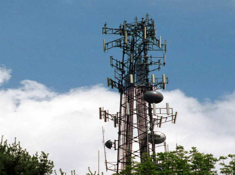 Tower stake sales may pare up to Rs 90,000 crore telecom debt: Icra