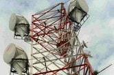 Union Budget 2018: Government allocates Rs 10,000 crore to boost telecom infrastructure