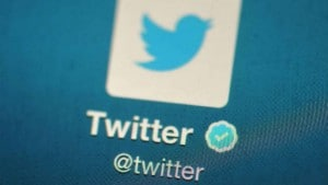 India requested removal of 42 accounts, information of 139 accounts between Jan-June: Twitter