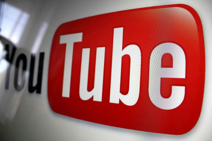 YouTube cracks down on child-exploiting channels