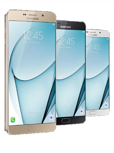 Samsung Galaxy A9 Pro Price In India Galaxy A9 Pro Specification