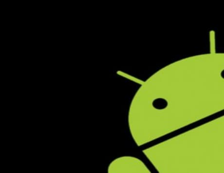 India second worst hit country by Android malware: Cheetah Mobile 2015 Security Report