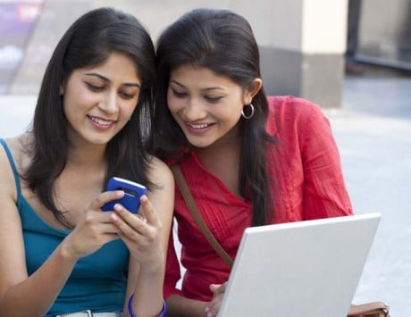 Mobile broadband subscriptions to double by 2.6 billion in 2022: Ericsson