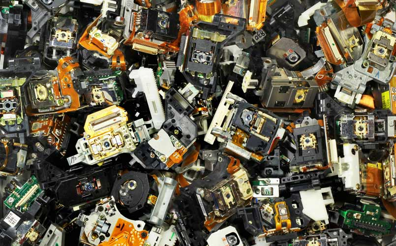 e-waste-stock-image