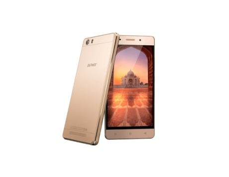 Gionee Marathon M5 Lite with 4,000mAh battery launched in India: Price, specification and features