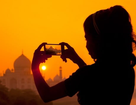 World Photography Day 2018: The impact of smartphones