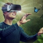 Samsung Gear VR headset launched in India, to go on…