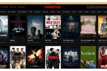 Smartflix Review: An app that lets you access Netflix's global content catalog