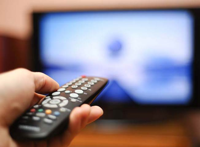 Sony Pal, Star Utsav, Zee Anmol, Colors, Rishtey channel, get free for two months due to Coronavirus lock down