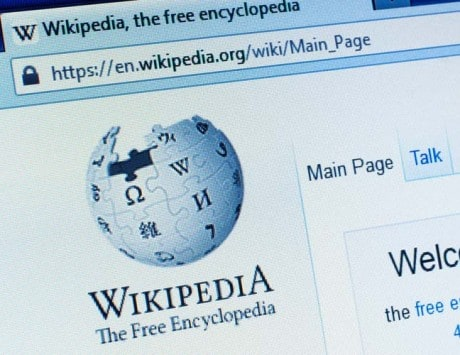 Wikipedia kills free mobile program for developing countries