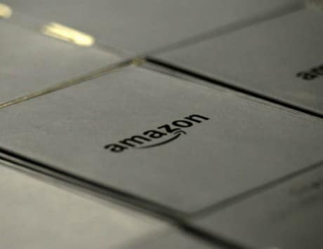 Class 10 dropout dupes Amazon India of Rs 1.3 crore over 5 months: Report