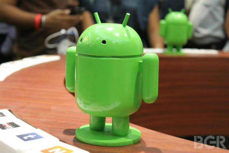 Android Marshmallow 6.0 adoption steadily rises but Lollipop, KitKat continue to rule the roost | BGR India