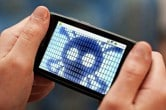 Pre-installed malware detected on some Android smartphones