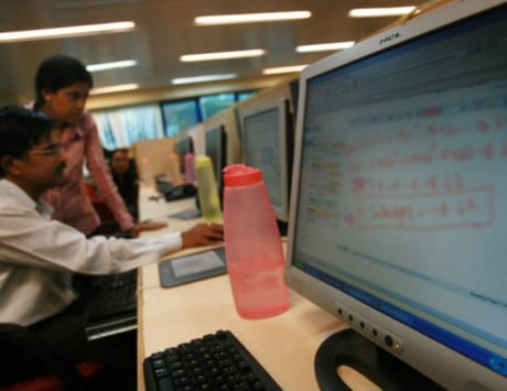 PCs can detect when you are bored: Study