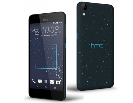 HTC Desire 628 Dual SIM, Desire 825 launched in India, prices start from Rs 13,990: Specifications, features