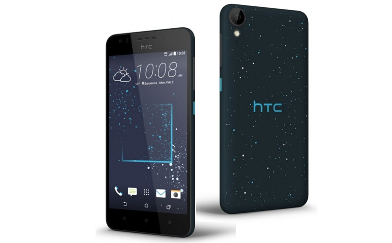 htc phones 2016 price list. htc desire 628 dual sim, 825 launched in india, prices start from rs htc phones 2016 price list