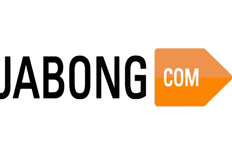Jabong, Buy any 3 at Rs 1199 only