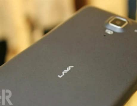 Lava to sell only 6 smartphone models, focus on retail stores