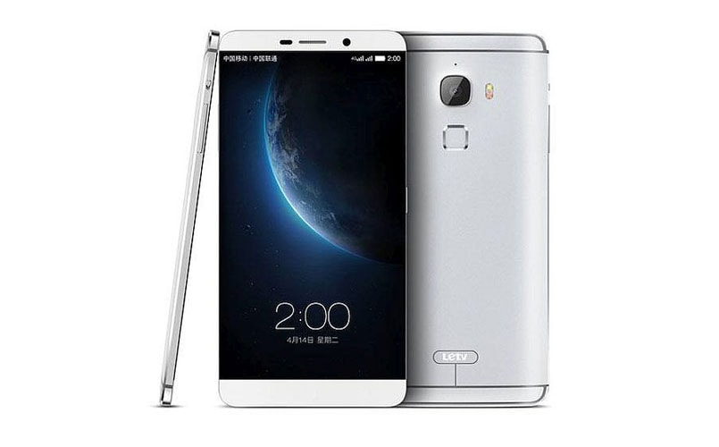 LeEco Le Max Pro with Snapdragon 820 chipset spotted on TENAA, launch imminent