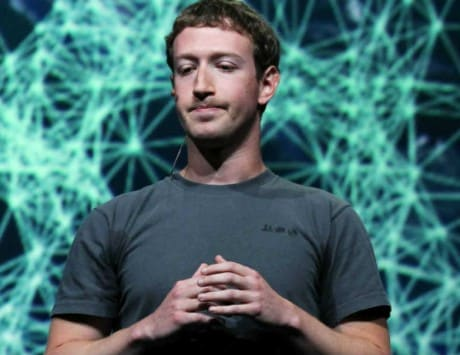Mark Zuckerberg apologises for data debacle, says ready to testify