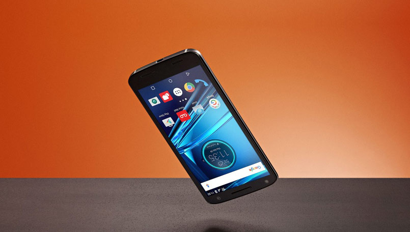 Motorola Moto X Force gets heavy discount on Amazon India, available starting Rs 15,999