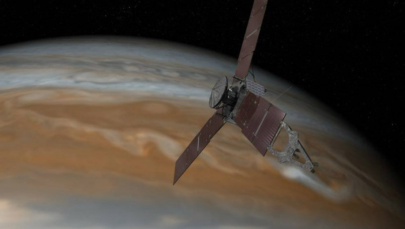 nasa-juno-spacecraft