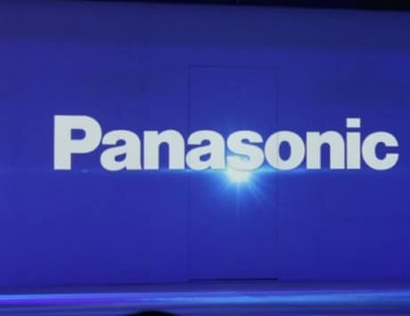 Panasonic eyes 5% share in Indian mobile market by 2020