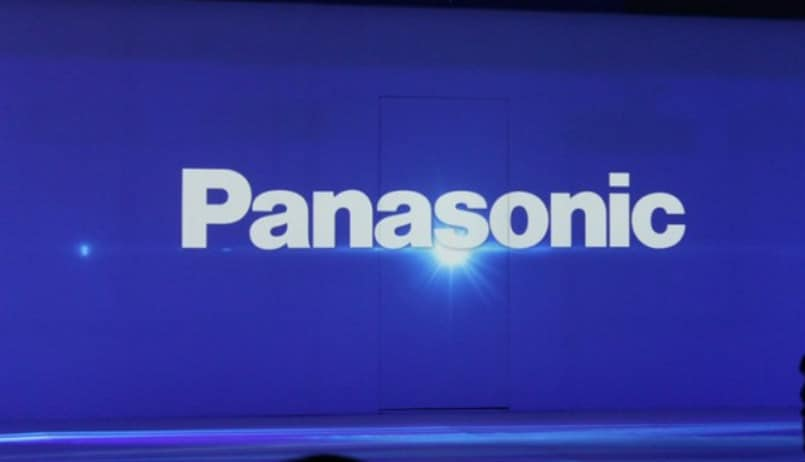 Panasonic plans to launch two new smartphones on August 9: Here's everything you need to know