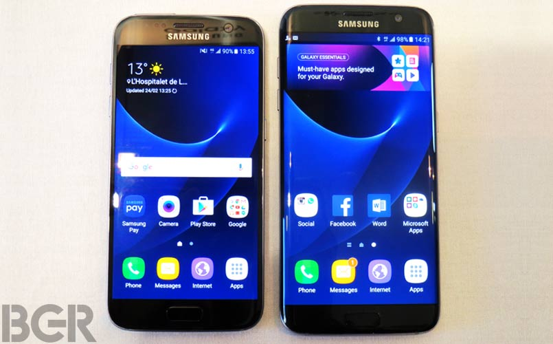 samsung-galaxy-s7-galaxy-s7-edge-launch-2