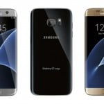 Samsung Galaxy S7 launch today at MWC 2016: How to…