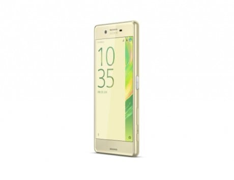 Sony Xperia X, XA, X Performance smartphones and Xperia Ear, Eye and Projector accessories launched at MWC 2016
