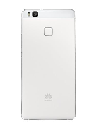 huawei p9 lite price in india p9 lite specification. Black Bedroom Furniture Sets. Home Design Ideas