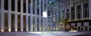 Watch out! Apple Stores in India could resemble the iconic 5th Avenue store