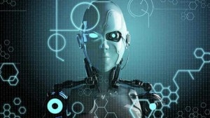 Cyber security, artificial intelligence top CIOs' minds: Survey