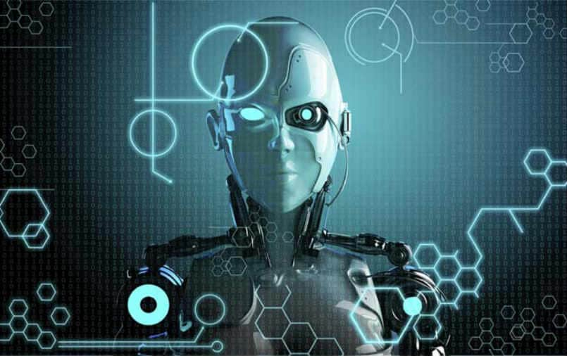 AI can boost revenues by 38%, employment by 10%: Accenture