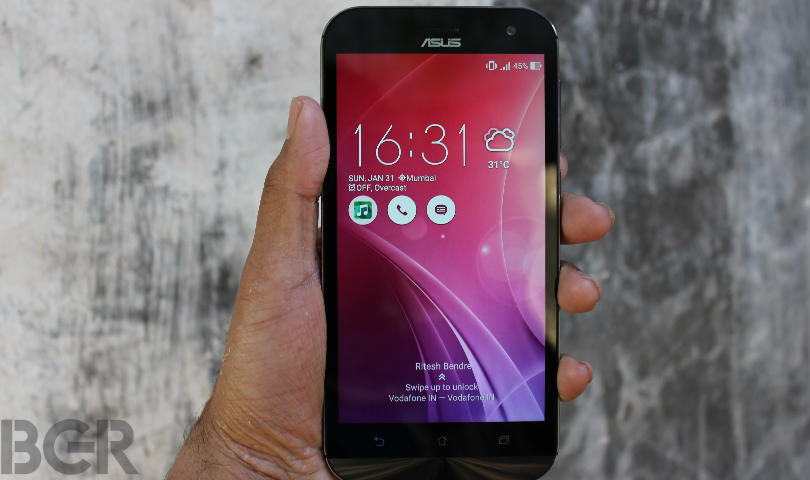 asus-zenfone-zoom-review-5