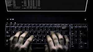 Ministry of Home Affairs website dysfunctional, hacking suspected: Report