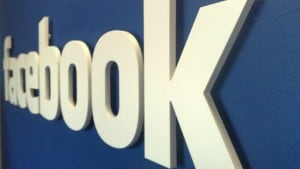 After Twitter, Facebook to crack down on accounts propagating terrorism