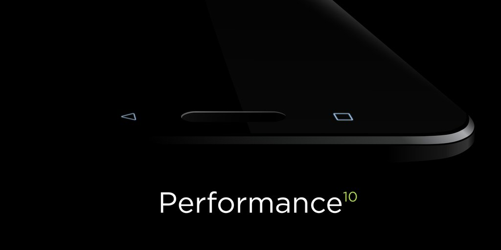 HTC 10 full specs leaked, company claims it is fastest Android phone