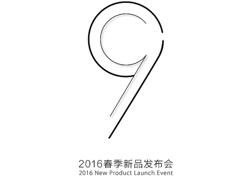 Oppo R9 and R9 Plus launch confirmed for March 17: Here's everything we know so far