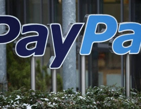 PayPal partners with Samsung Pay to increase offline reach