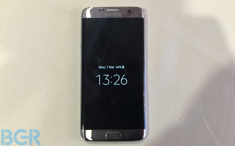 samsung-galaxy-s7-edge-hands-on