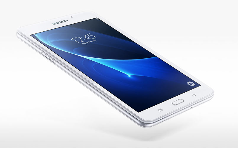samsung-galaxy-tab-a-2016-announced