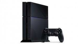 Sony PlayStation 5 could launch in late 2018