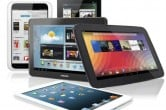 4G tablets to constitute 50% market share in 2017: Cybermedia research