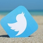 Twitter adds auto-replies on Direct Messages to help brands quickly…